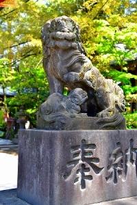 s-久伊豆神社DSC_2785_01