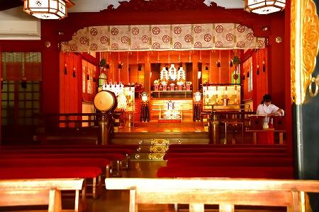 s-久伊豆神社DSC_2793_01