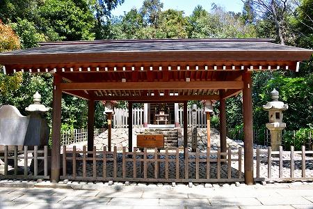 s-久伊豆神社DSC_2795_01