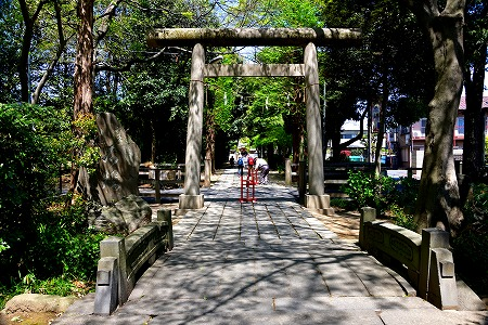 s-久伊豆神社DSC_2834_01