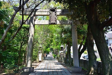 s-久伊豆神社DSC_2841_01