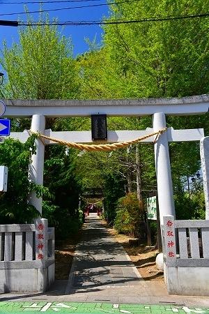 s-香取神社DSC_2845