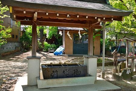 s-香取神社DSC_2856_01