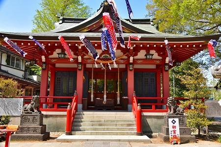 s-香取神社DSC_2862_01