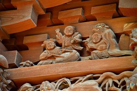 s-香取神社DSC_2871_01