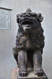 s-築土DSC_2899_01