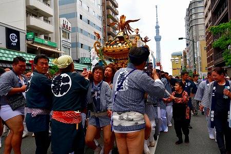 s-三社祭DSC_3310_01