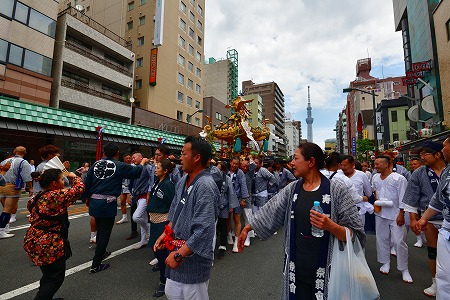 s-三社祭DSC_3320_01