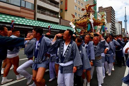 s-三社祭DSC_3321_01