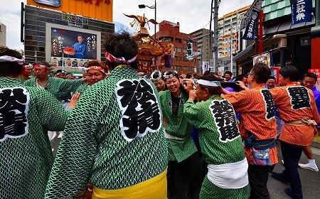 s-三社祭DSC_3325_01