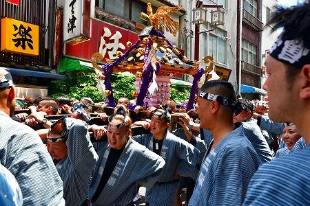 s-三社祭DSC_3333_01
