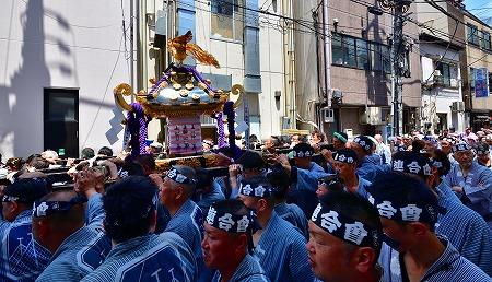 s-三社祭DSC_3346_01
