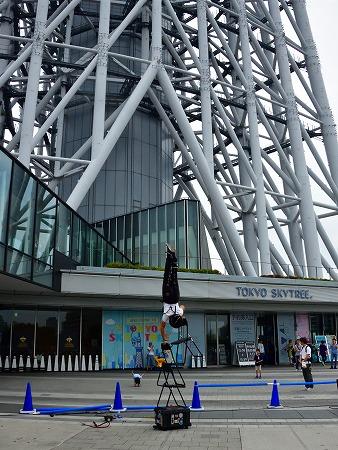 s-大道芸DSC_3615_01