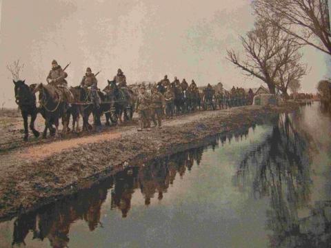 190614-1-001.jpg