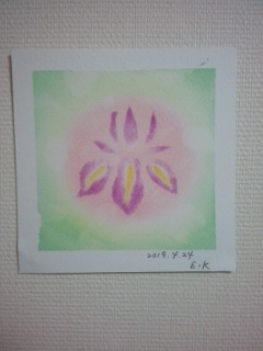moblog_9acdb6e7.jpg