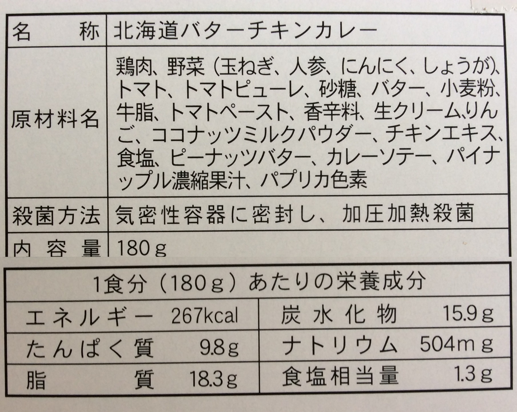 23C9A64B-8EBD-4002-9349-8F37C0A2DF44.jpeg