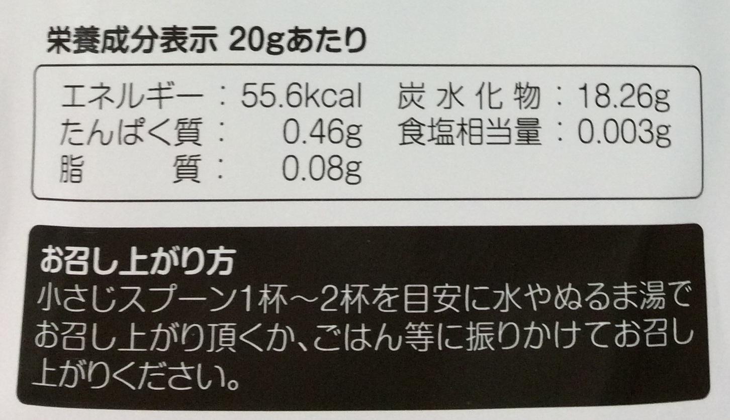 6C28D4EA-484B-4EBA-BBA4-59530CE6E97B_20190604201900bf3.jpeg