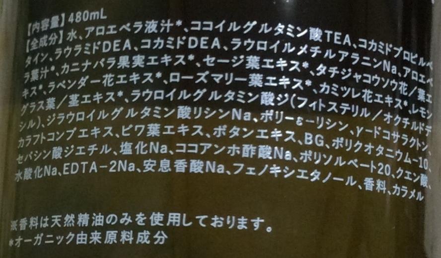B7ECFF05-D62B-4CED-98AA-1C2154DD16BF.jpeg
