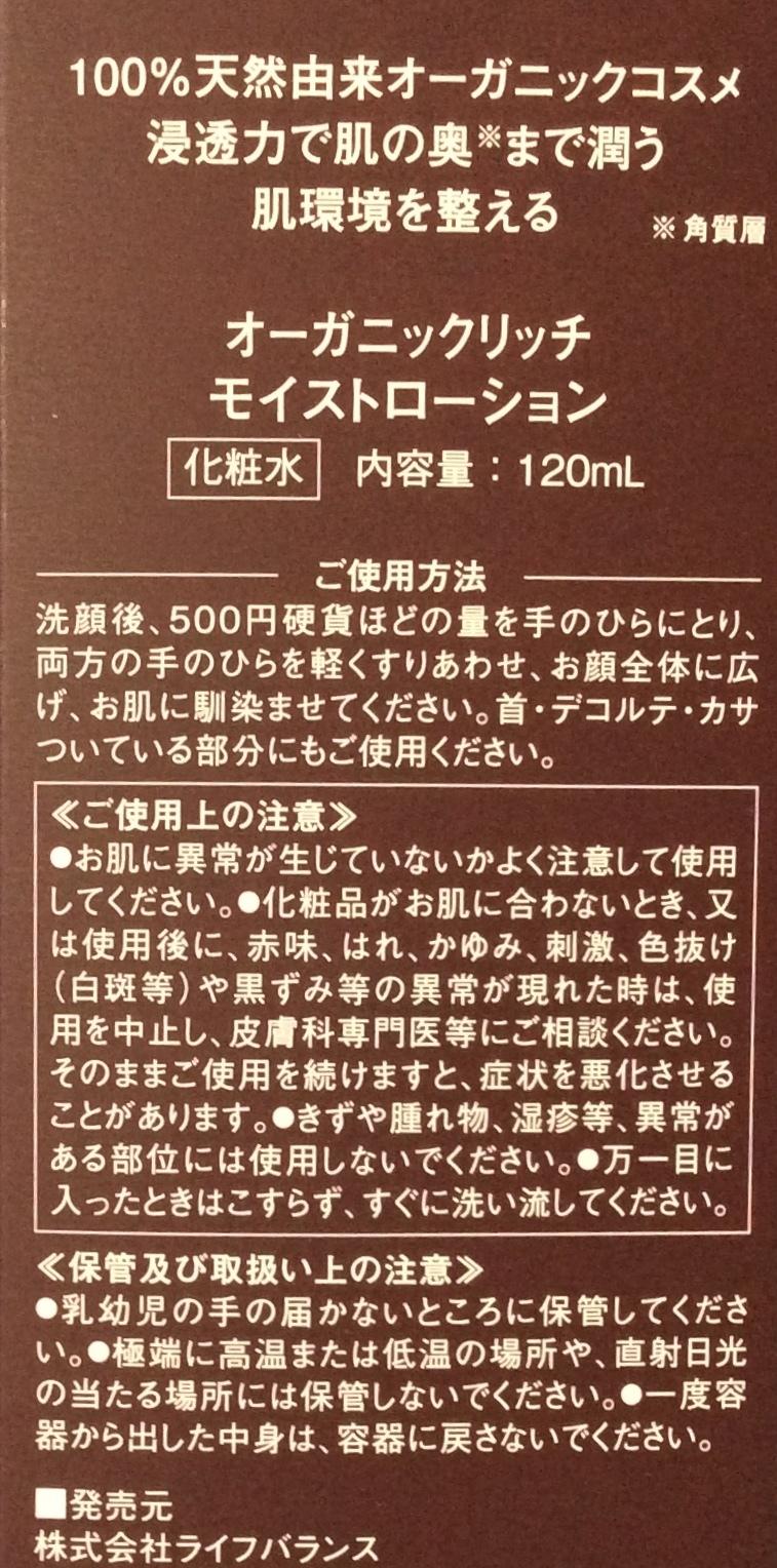 BEA8E32F-B422-4532-975F-BA188CF8A3F4.jpeg