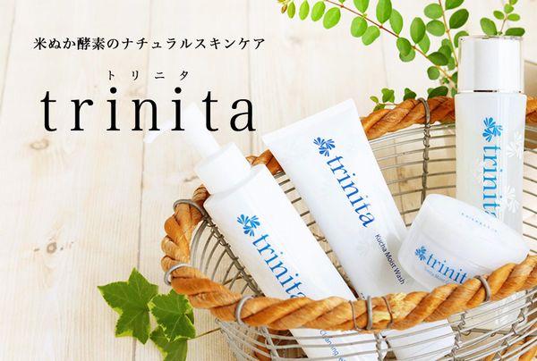 trinita-top(1).jpg