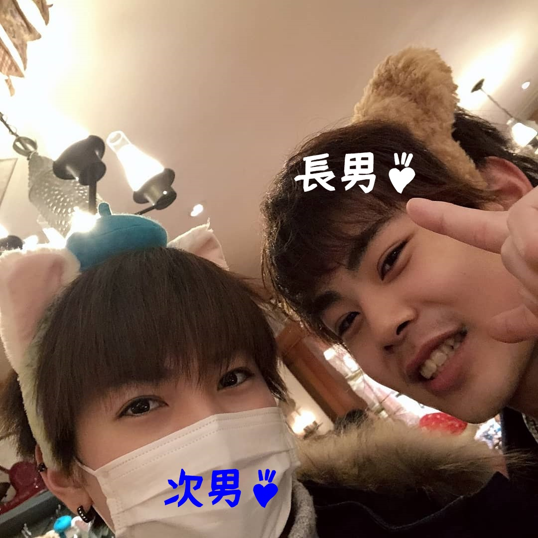 IMG_20190326_095638_936長男次男