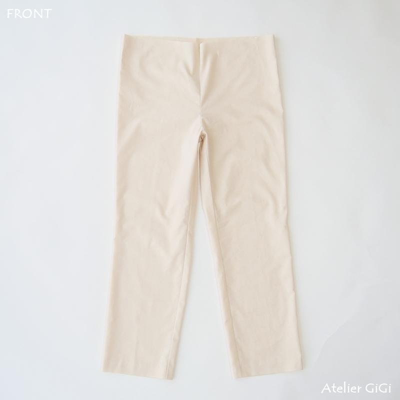 pants-1a.jpg