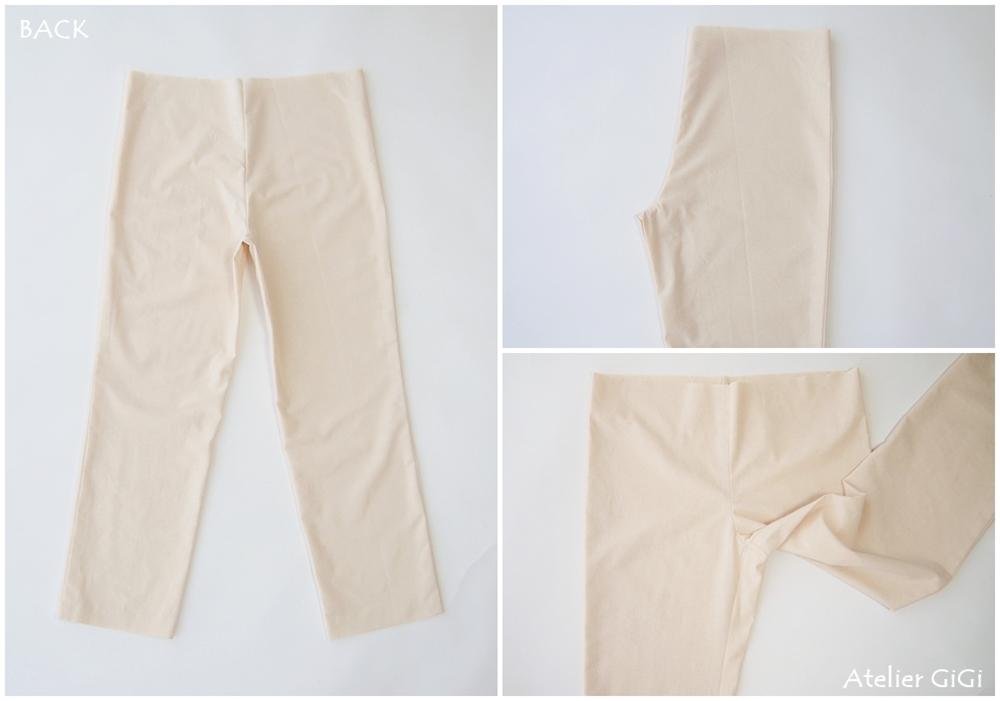 pants-1b.jpg
