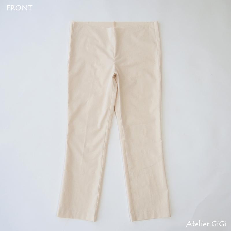 pants-1c.jpg