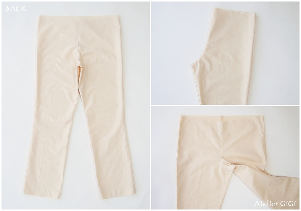 pants-1d.jpg