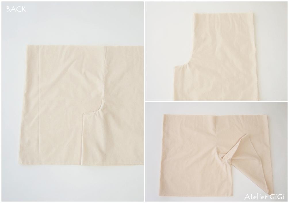 pants-1f.jpg
