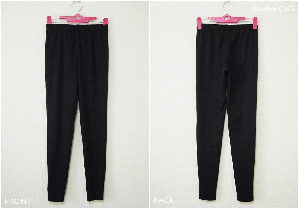 pants-1g.jpg