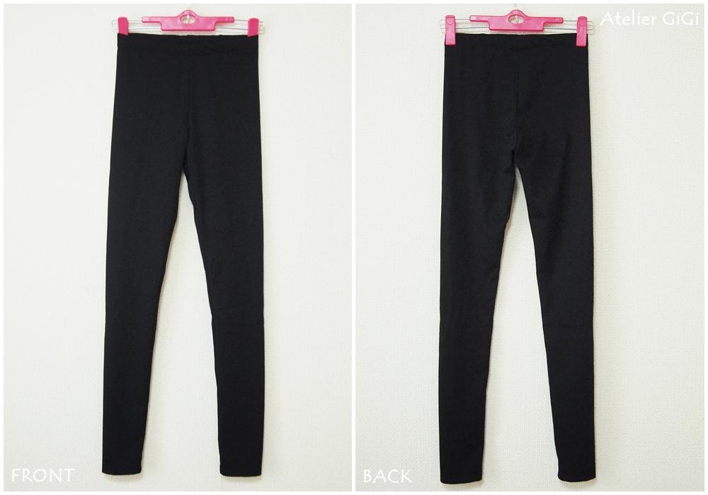 pants-1h.jpg