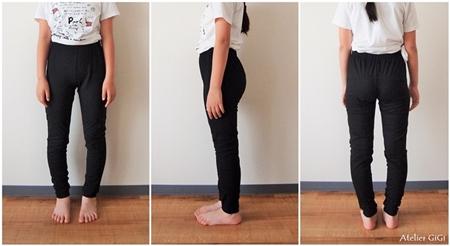 pants-1ll.jpg