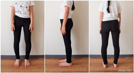 pants-1mm.jpg