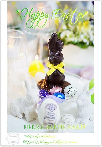 4c-rabbit.jpg