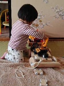 blog2019041902.jpg