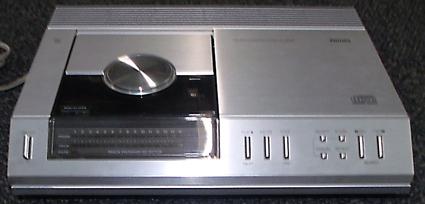 CD-100.jpg