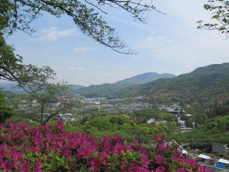 青葉京都2