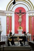 38 リナレス⇒カロリーナ 教会コンサート_190503_0005