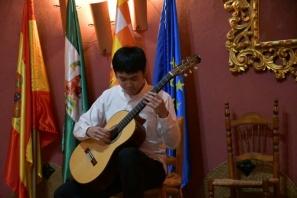 39 国際ギターコンクール_190503_0007
