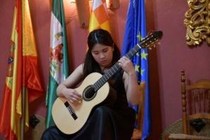 39 国際ギターコンクール_190503_0010