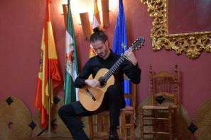 39 国際ギターコンクール_190503_0017