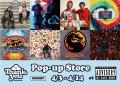 B7-Pop-up-Store_2.jpg
