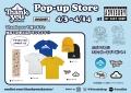 B7-Pop-up-Store.jpg