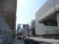 190502天満から東梅田方面へぶらぶら歩く