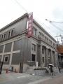 190623南都銀行本店