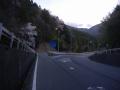 190420途中越から脇道に入り旧道へ