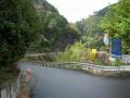 190427宇津峡を抜けて行く