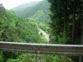 190518花折峠から伊香立、途中方面へ下る
