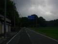 190621左折して県道51号に入り、北上